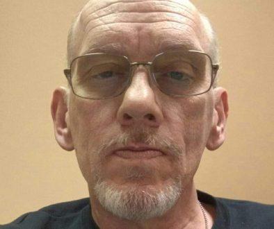 Aged 60