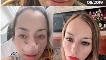Natalia Acrotales 4