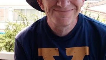 Spencer Hat